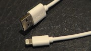 Зарядный кабель для iPhone X8 7 6 6s плюс 5 5S SE длина 2 м