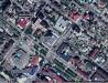 Продается в Махачкале часть частного дома под коммерцию в центре