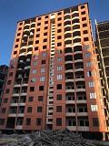 Продаются 2-х квартиры от застройщика в центре города