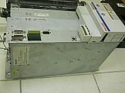 Ремонт сервопривод servo drive сервоуселитель сервоконтроллер частотн