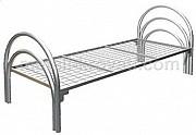 Кровати металлические дешево, кровати с доставкой