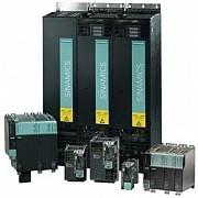 Ремонт Siemens SIMODRIVE 611 SINAMICS G110 G120 G130 G150 S120 S150 V