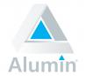Алюминиевый отделочный профиль