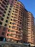 Продается 2 ком. квартира в новостройке в готовом доме от застройщика