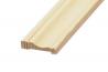 Погонаж деревянный, лестницы