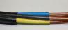 Закупаем кабельную продукцию