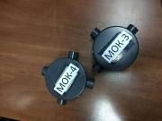 Коробка МОК монтажная. МОК-3 и МОК-4