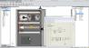 Обучение работе в SolidWorks (Electrical, Simulation), Компас 3D