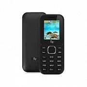 Телефон Fly DS104D