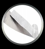 Стеклолента липкая из стеклоткани Foilgalss от производителя