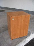 Широкий выбор корпусной мебели из ДСП и на металлокаркасе