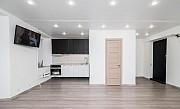Продам новую квартиру 2к. в самом центре Ростова