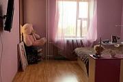 Лахденпохья, ул. Фанерная, 16 Сдам уютную однокомнатную квартиру.