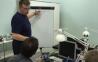 Тренинг по ремонту asic S9 S17 T2T от А до Я