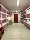 Сдам в аренду нежилое помещение в Советском районе (200м)