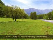 Земельный участок в Горном Алтае. Продаем 1 гектар. Скидка 30%