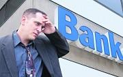 Отказы банках. Как получить кредит? Обратиться к специалисту.
