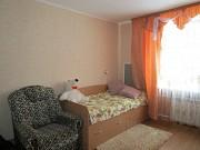 3-к квартира на Лазарева 26а