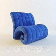 Кресла в английском стиле для кафе и ресторанов недорого