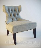 Кресла лофт. Мебель в стиле лофт