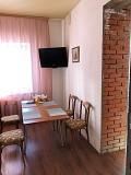 Продам 4-комнатную квартиру( ул Пастера)