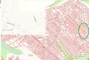 Продам земельный участок в Томском районе по адресу село Корнилово.