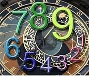Помогаю разобраться в жизненных ситуациях с помощью нумерологии, Брянс