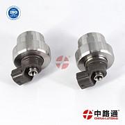 электромагнитный Клапан 146650-1220 Клапан электромагнитный ТНВД VE 12