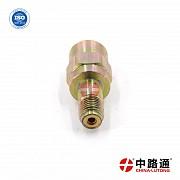 электромагнитный Клапан Bosch 146650-8520 Соленоид дизельной форсунки