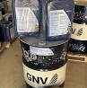 Моторное масло GNV PREMIUM FORCE 10W-40 CI-4 SL. Оптом и в розницу