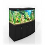 Магазин аквариумов Seaprice в Москве. Аквариумы, террариумы