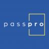 Passpro — гражданство за инвестиции