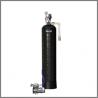Оборудование очистки воды для домов, коттеджей и предприятий.