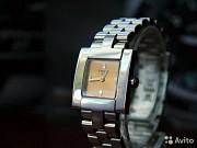 Дорого куплю оригинальные швейцарские часы