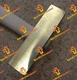 Молоток латунный искробезопасный от 250 грамм