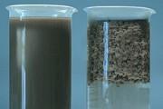 Куплю сырье для водоочистки и др. xим пpодyкцию