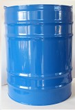 Мастика битумно-резиновая холодного применения мбрх