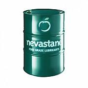 Гидравлическое масло TOTAL NEVASTANE AW 32