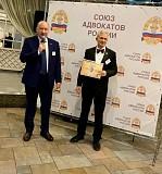 Адвокат Красноярска, защита по уголовным делам