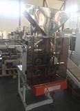 Продается Фасовочный автомат для сыпучих продуктов РТ-УМ-21, инв 9645
