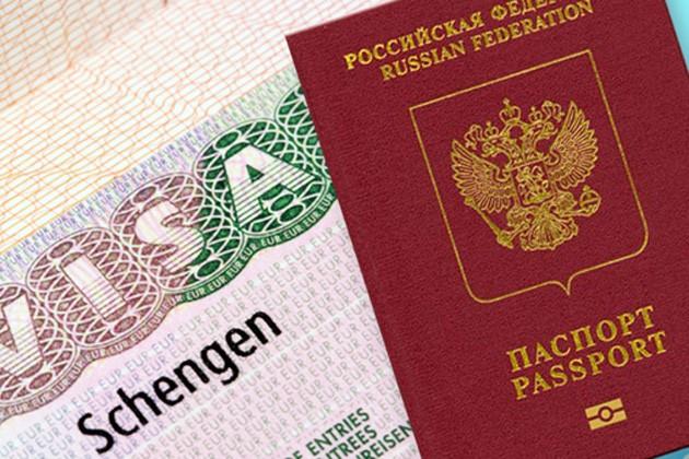 Выдаем гарантированные визы в Крыму! - Другое Севастополь на gazetam2.ru