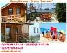 Витино Евпатория снять жилье возле моря недорого Крым