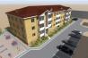 Стройсити новые квартиры от застройщика в Костроме