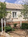 Продаю комфортабельный -благоустроенный ,кирпичный дом 70 кв. м