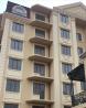 Срочно продается квартира кваркас в элитном доме