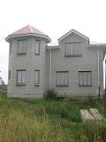 Новый дом в самом теплом районе Ставрополя