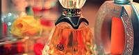 Оригинальная парфюмерия по самым низким ценам