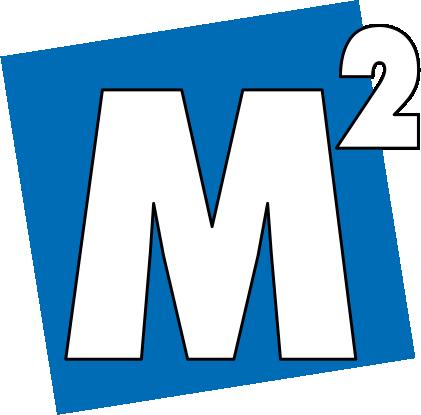 GazetaM2.ru - объявления России